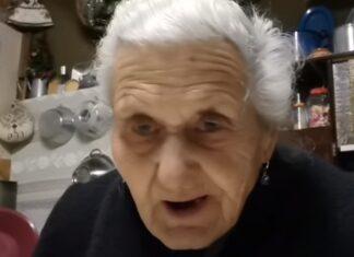 Avó de Mirandela, de 94 anos, descobre a internet e apaixona internautas