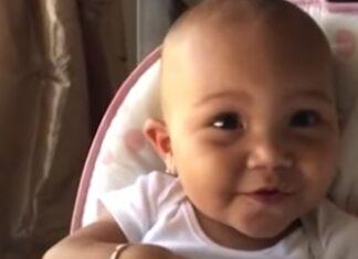Vídeo reúne momentos amorosos capazes de alegrar o nosso dia