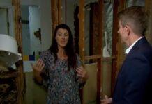 Casal compra casa de meio milhão e é destruída por Termites em poucos meses