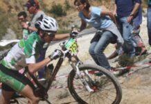 Ciclista João Almeida narra documentário sobre a sua vida e carreira
