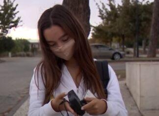 Reportagem da SIC mostra grande desafio de ouvir cassetes para os jovens