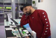 Vídeo de humor mostra o pior cliente que pode entrar numa loja