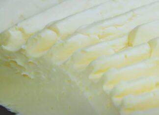Vídeo mostra processo de fabrico artesanal da melhor manteiga do mundo
