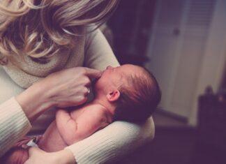 Bebé nasceu em Espanha já com anticorpos contra a Covid-19