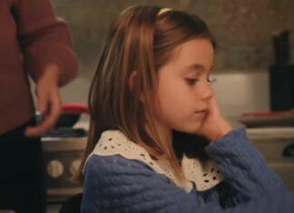 Bertrand faz vídeo a apelar para a consciência de todos neste Natal