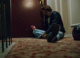 Trailer de Songbird: O primeiro filme que mostra a sociedade destruída pela Covid-19