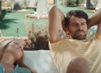 Melhor filme de turismo do mundo é português, de um resort do Algarve