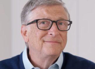 Bill Gates anuncia as duas principais ameaças à humanidade depois da pandemia