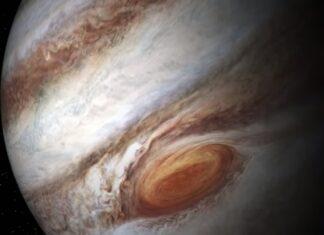 Vídeo revela imagens reais do sistema solar