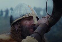 Dinamarca faz vídeo de prevenção rodoviária inspirado em vikings
