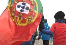 Portugal e Espanha juntos para a organização do Mundial 2030