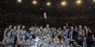 TOP 5 Vencedores da Liga dos Campeões europeus