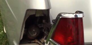 Vídeo mostra grandes invenções nos carros nos anos 40, 50 e 60