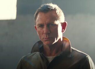 """Trailer final de """"No time to die"""" de James Bond foi divulgado"""